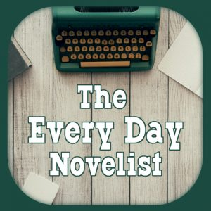 Questions 725: Nanowrimo Fade Out