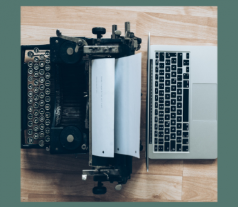 Upgrading Your Dialog ep 3 — Profanity, Slurs and Idiom