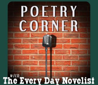 Poetry Corner: The Raven
