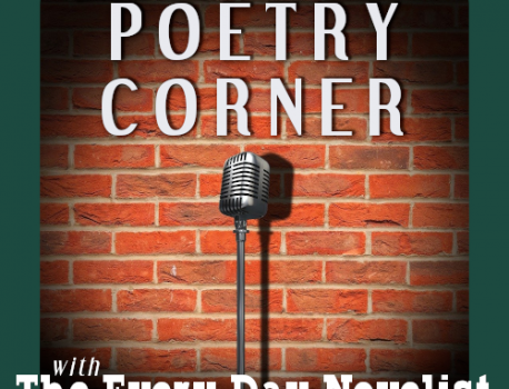 Poetry Corner: The Riddle of the World by Alexander Pope